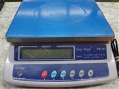 EASY WEIGH PX-12+ PORTION CONTROL SCALE - VERY GOOD CONDITION